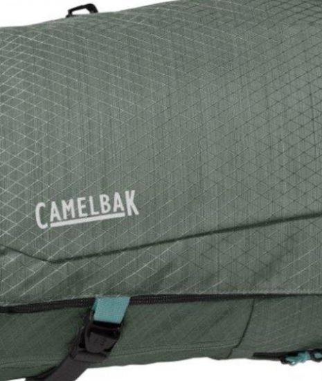 Camelbak Mule Pro