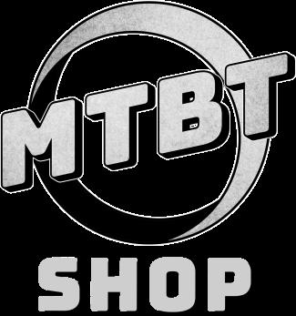 MTBT Shop