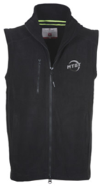 Gilet in micropile Image